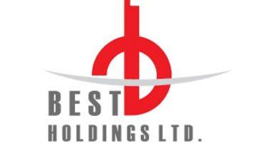 Bangladesh regulator blocks Best Holdings' direct listing bid