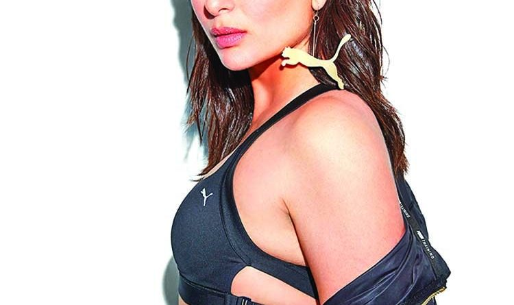 Bebo's packed calendar | The Asian Age Online, Bangladesh