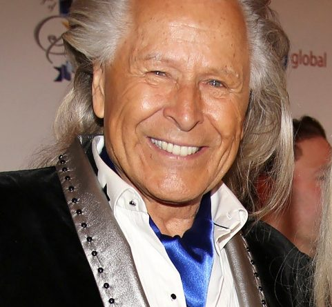 Fashion mogul Nygard faces sex trafficking charges | The Asian Age Online, Bangladesh