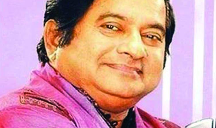 Abdul Quader hospitalized in Chennai | The Asian Age Online, Bangladesh