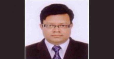 Abdul Hye new Bangladesh Ambassador to Thailand – National – observerbd.com