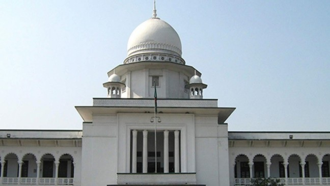 HC gives more time to govt, ACC to submit details on Begum Para residents – National – observerbd.com