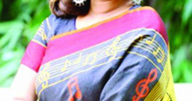 'Tumi Amar Emoni Ekjon' | The Asian Age Online, Bangladesh