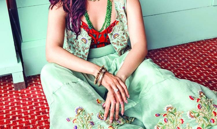 Tamannaah opens up about nepotism in Bollywood   The Asian Age Online, Bangladesh