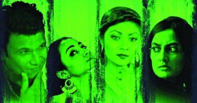 Bioscope releases mini-series 'Sundori' | The Asian Age Online, Bangladesh