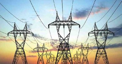 'Repeated power tariff hikes heap misery on people'  – National – observerbd.com