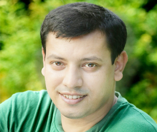 Poet Aurobindo gets Mahbubul Hoque Shakil Padak – National – observerbd.com