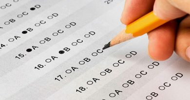 19 universities set minimum qualification for admission test –  Education – observerbd.com