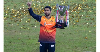 Riyad completes domestic double