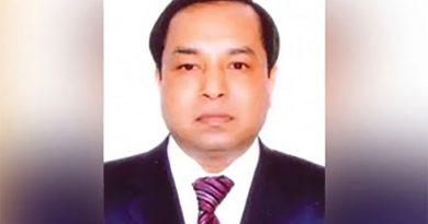 PK Halder had 70-80 girlfriends, transferred crores of taka to their accounts: ACC – National – observerbd.com