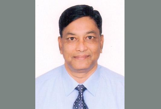 Dignitaries have no basis to complain against EC: Shahadat