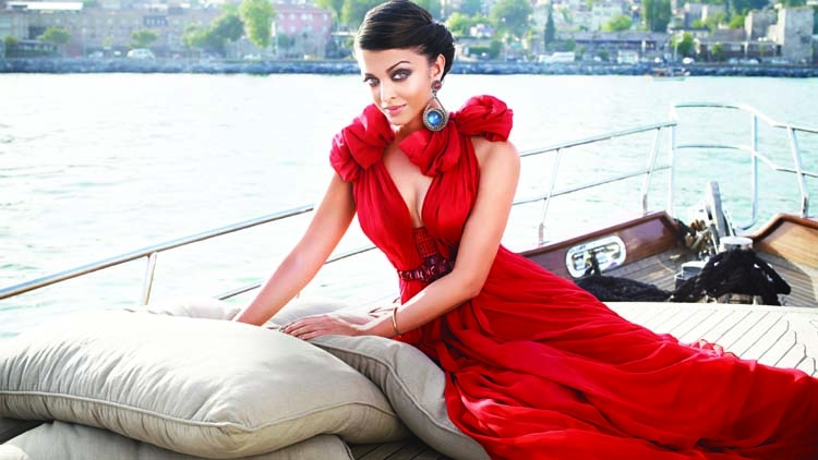 Aishwarya set to star in woman-centric action drama on Netflix | The Asian Age Online, Bangladesh
