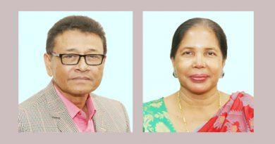 BARI gets two new directors –  Education – observerbd.com