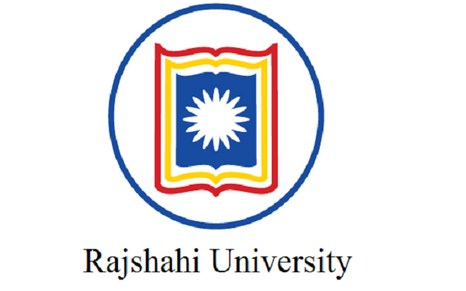 RU to take exams from January 2 –  Education – observerbd.com