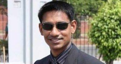 Court accepts Sinha murder charge sheet