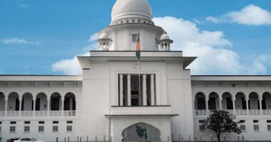 HC seeks names of Bangladeshi money launderers with dual nationality