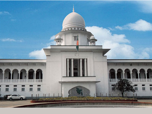 HC seeks names of Bangladeshi money launderers with dual nationality