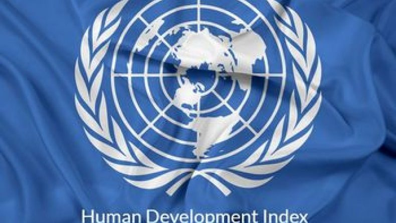 Bangladesh moves up two notches in HDI to 133