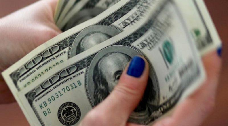 Remittance outlook bleak for emerging economies like Bangladesh