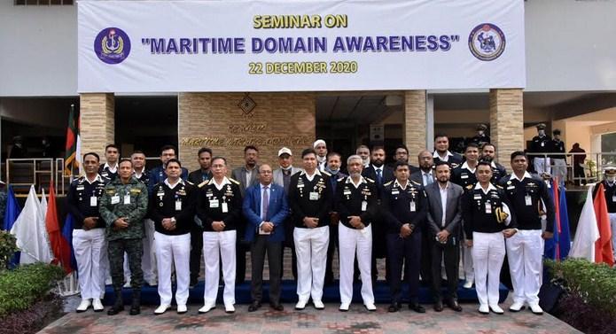 Seminar on maritime domain awareness held – National – observerbd.com