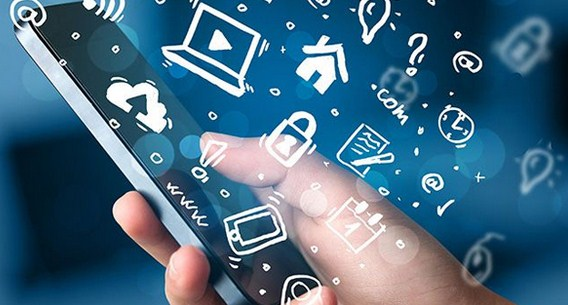 BUBT, Robi sign MoU for low-cost internet data pack –  Education – observerbd.com