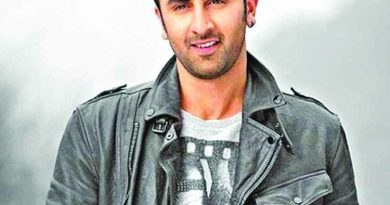 Ranbir to shoot for two new films in 2021 | The Asian Age Online, Bangladesh
