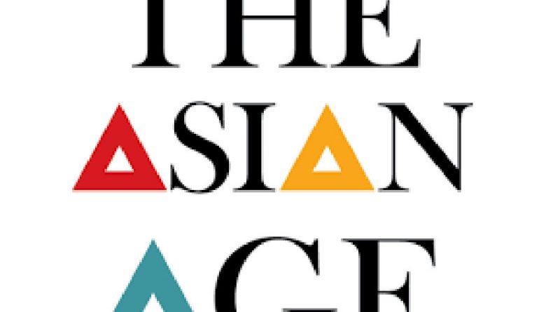 Movie studio behind James Bond franchise explores sale | The Asian Age Online, Bangladesh