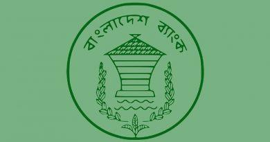 2nd wave Covid-19 fallout may slow down Bangladesh recovery, warns BB