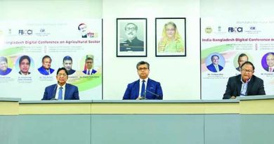 'BD will appreciate if India removes export barrier of seeds' | The Asian Age Online, Bangladesh