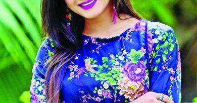 Tanjin Tisha gets response for Nandini's character | The Asian Age Online, Bangladesh