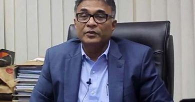 PM's principal secy Ahmad Kaikaus gets two years' extension – National – observerbd.com