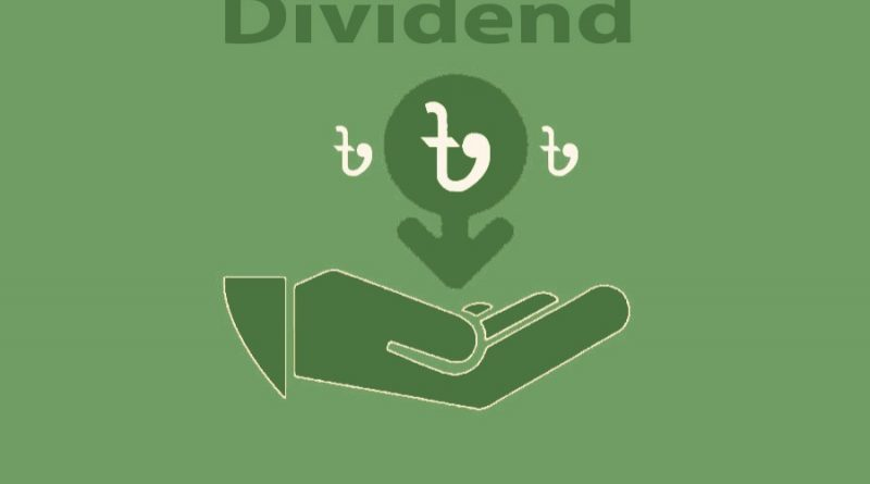 Meghna Petroleum declares 150pc cash dividend