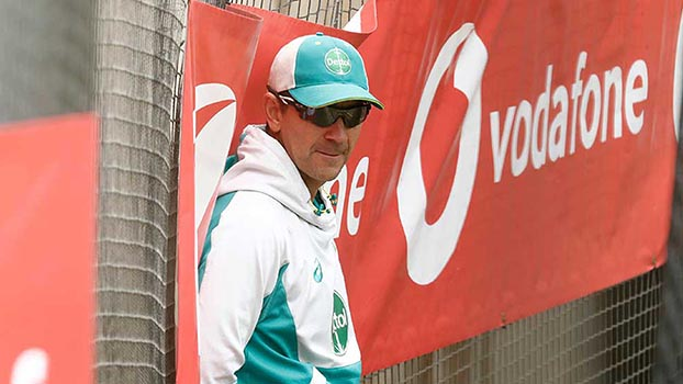 Australia likely to be unchanged for second test: Langer