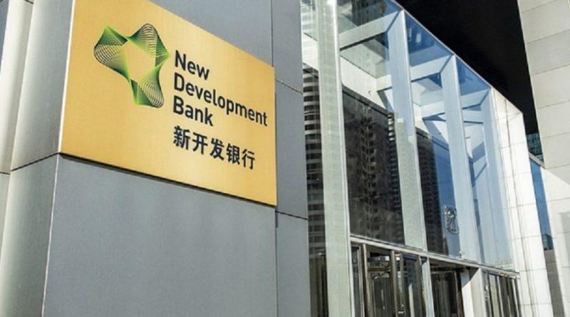 BRICKS bank to help Bangladesh amass fund for development goals