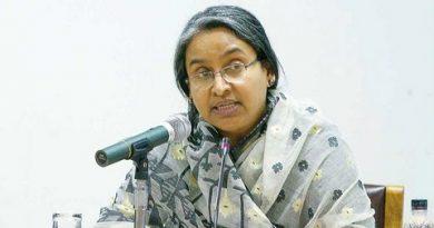 Govt. focuses on use of digital technology in educational institutions: Dipu – National – observerbd.com