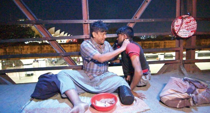 'Manorath' | The Asian Age Online, Bangladesh