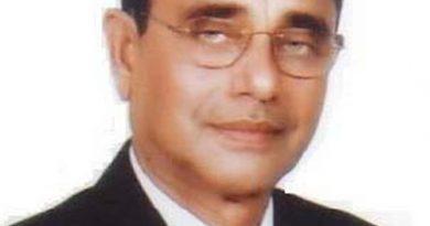Kabir Hossain re-elected as NTC chairman | The Asian Age Online, Bangladesh