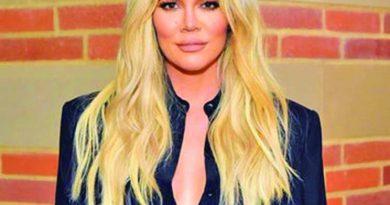 Khloe Kardashian sparks engagement rumours   The Asian Age Online, Bangladesh