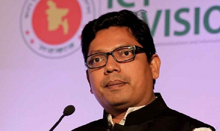 PM turns possibilities into potentialities in building digital Bangladesh : Palak