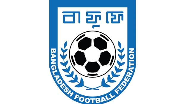 Bangladesh Premier League football to begin on Jan 13