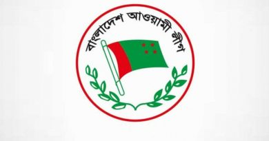 AL mayor candidates for election to 64 municipalities to be finalised Saturday – National – observerbd.com