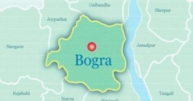Housewife 'commits suicide' in Bogura  – Countryside – observerbd.com
