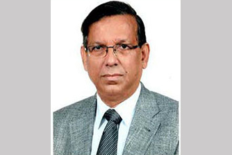 Govt wants to incorporate ADR in existing laws: Anisul