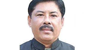 Bir Bahadur urges all to spread quality education