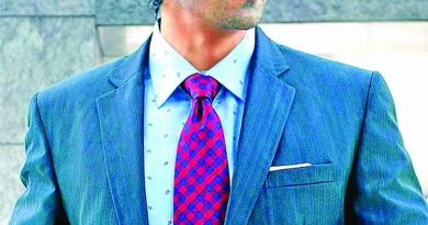 Arjun claims 2020 came with big learning experiences for him | The Asian Age Online, Bangladesh