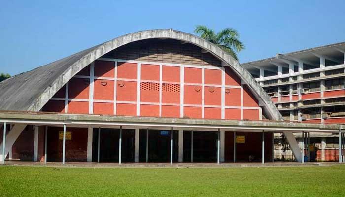 DU seeks opinion of teachers, students on TSC development –  Education – observerbd.com