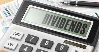 Padma Oil declares 125pc cash dividend