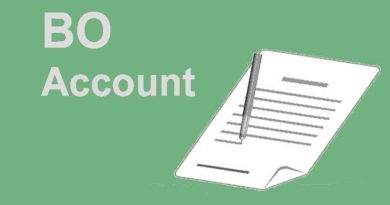 190,480 beneficiary owner accounts added in two months