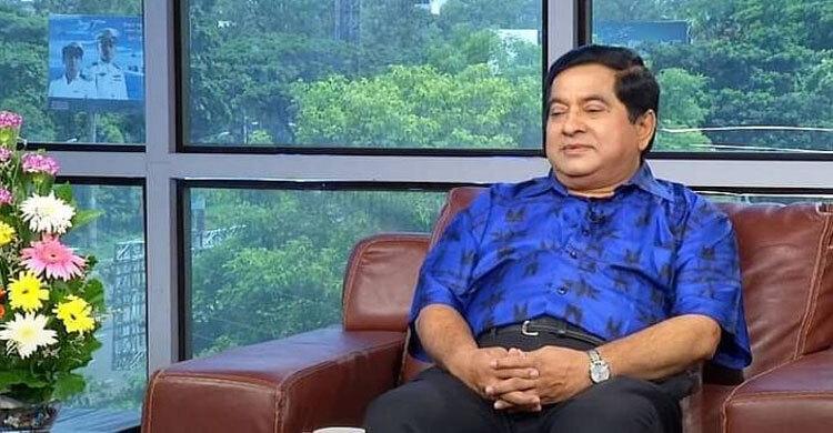 Actor Abdul Kader passes away | The Asian Age Online, Bangladesh