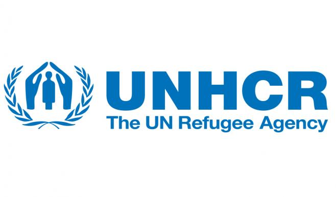 UNHCR supporting Cox's Bazar locals with community projects – National – observerbd.com